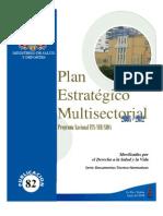 PEM 2008-2012