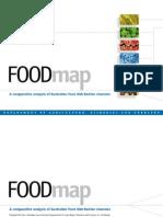 Foodmap Full