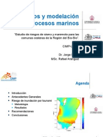 estudio_zonas maremoto
