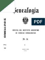 Genealogia_Revista_14