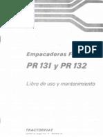 Fiat_pr131_132