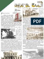 jornal 16