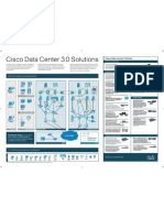 Cisco Dcarchitectureposter Highres Final 1-15-10