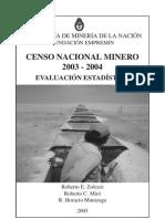 censominero2003-04