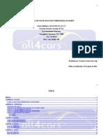 Manual de Uso de Bancanet rial Banamex