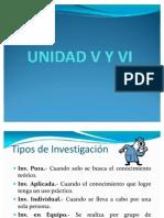 UNIDAD_V_FUNDAMENTOS