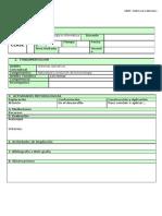 Planeador_de_Clases