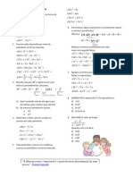 listaiii-produtosnotaveisefatoracao-110307091622-phpapp01