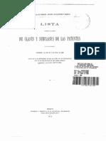 PA_RE_1890-1903_005