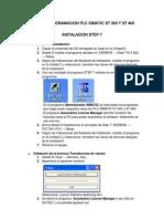 50109186 Manual Instalacion Step 7