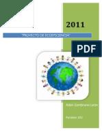 ecologia_proyecto_=p