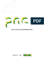 Lei12.343-PNC-Publica1