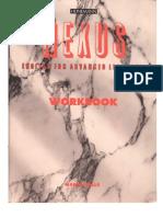 Nexus.workbook