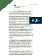 Formação platéias (GazetaPovo-PR-26-9-2004)
