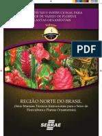 Manual de Floricultor
