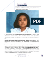 Inicio Debate contra Alma Beatriz Valle Flores de Mejía y Enriqueta Francisca Noriega Cano