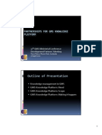 17th GMS MC DPM Presentation 03