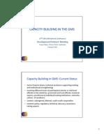 17th GMS MC DPM Presentation 04