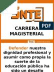 Carrera Magisterial 2-06-11[1]