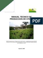 Manual_T_cnico_de_Stevia