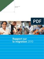 migrationsbericht-2010-f