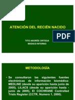 ATENCION_RECIEN_NACIDO