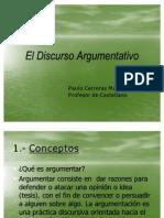 el-discurso-argumentativo-1222817560728109-8