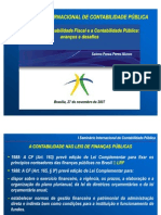 SelenePeresPeresNunes_Brasil