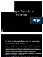 FGI_Cap4EnergiaTrabalhoPotencia