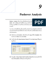 T09 Pushover