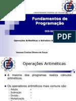 Aula_6_EstruturaSequencial