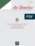 Diseño_actasdediseño_2011