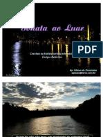 Sonata Ao Luar