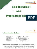Aula3- Indices Fisicos