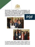 Premio_Ciudadano_Destacado_290910