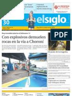 edicionmartes30-08-2011