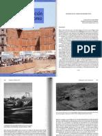 1998 Especulación y Patrimonio IIE