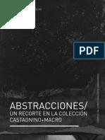 Abstracciones+Cat%C3%A1logo
