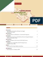 CaucasusAnalyticalDigest03 (1)