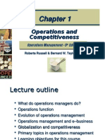 Operations Management 797