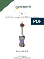 SMP User Manual v3 3