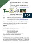 Sept_11-12 Prayer Service for Teacher's Day - Staff