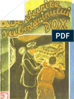 Dox 03 v.2.0