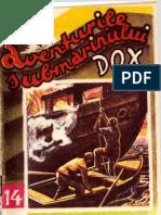 Dox 14 v.2.0