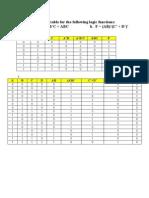 EEE08_Exam2_sampleproblems