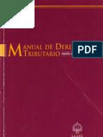 manual_de_derecho_tributario_(mario_augusto_saccone)