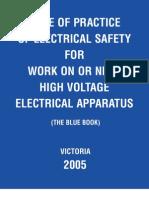 BlueBook 2008