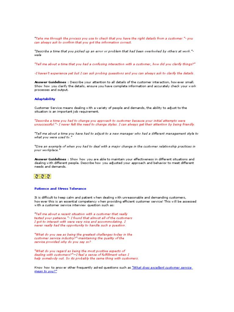 behavioral 2 competence human resources behavioural sciences