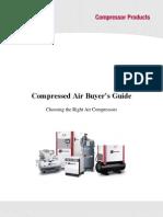 GardnerDenverCompressorGuideSummary3-11l (1)