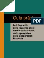 ALCALDE_Guia_genero
